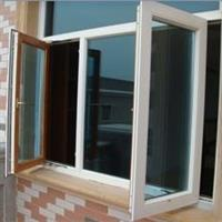 供应门窗玻璃