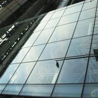 秦皇岛幕墙玻璃