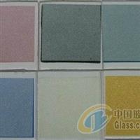 泰安彩色水性钢化玻璃油墨