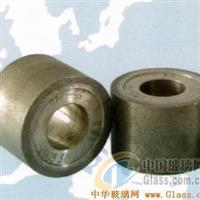 金刚石工具砂轮磨轮