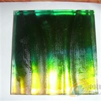 上海慕尚幻彩玻璃价格