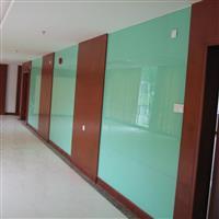 6MM优质烤漆钢化玻璃