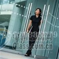 广州海珠区玻璃门安装公司
