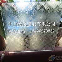 蒙砂玻璃外围赌球_188bet金宝博_188bet.com
