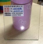 玻璃油砂剂