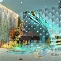蘇州供應家居玻璃