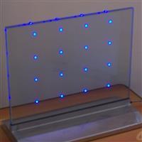 光电玻璃   质量保证