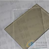 全息投影用全息镀膜玻璃4mm