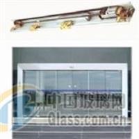 北京安装玻璃门 双层玻璃门