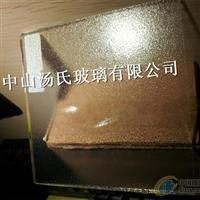 打砂玻璃无手印油砂处理液(油砂剂)