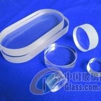 压力容器视镜玻璃