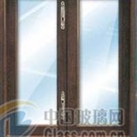温州钢质防火窗