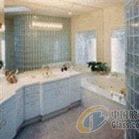 家装抗菌玻璃