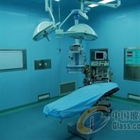 抗菌玻璃供应