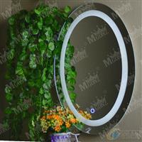 供应LED防雾卫浴镜浴室镜