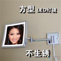 供应壁式带LED灯浴室sunbet 官网_www.ab9999.com_sungame备用网址
