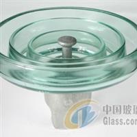 U100BP/146鋼化玻璃絕