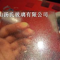 玻璃油砂剂打砂油砂玻璃专用