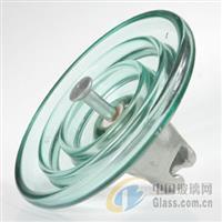 U100B/146钢化玻璃绝缘