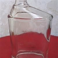 供应100ml酒瓶