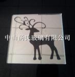广东中山银镜脱银脱漆剂/脱铝剂
