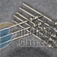 钢化炉电炉丝专用导电棒