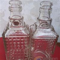 透明120ml酒瓶