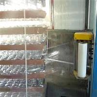 缠膜机--较好用的玻璃缠膜机