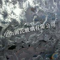 玻璃凹蒙冰纹液