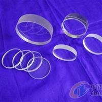 耐高压玻璃宁神产品