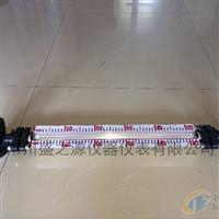 FRPP防腐玻璃管液位計