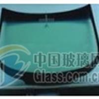 汽车丝网印刷玻璃油墨