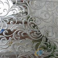 玻璃冰雕池特别订制厂家直发