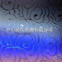 玻璃冰雕液冰雕浓缩液(1:1兑水)