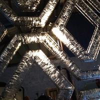 冰雕液玻璃冰雕液冰雕浓缩液