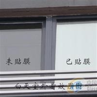 云南楚雄535娱乐城游戏下载_莎莎娱乐城网站_奥林匹克国际娱乐城