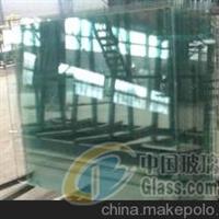 北京玻璃门价格