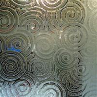 冰雕液冰雕玻璃专用