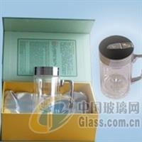 供应抗菌杯