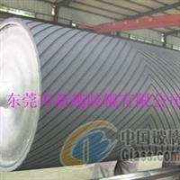 供应优质工业黑色耐磨耐压砂光辊