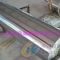 供应订制机械行业镜面钢辊