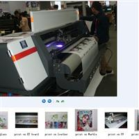 Special-多功能打印机