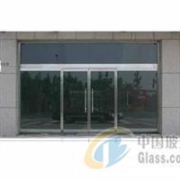 天津天津供应西青区门窗玻璃厂家负责安装