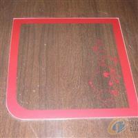 郑州低温耐水煮玻璃油墨