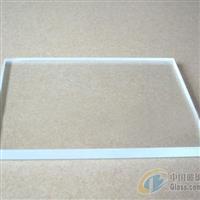 超白玻璃|深圳超白玻璃加工廠