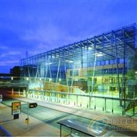 建筑玻璃厂|深圳建筑玻璃加工厂
