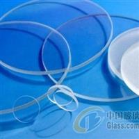 電器玻璃|廣東燈具玻璃廠家