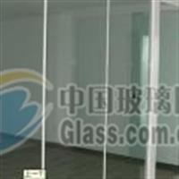 供应纳米玻璃夹胶玻璃钢化玻璃