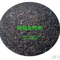 天然金刚砂,石榴金刚砂价格