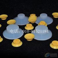 各种硅胶吸盘 橡胶隔离垫